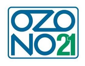 GAS OZONO