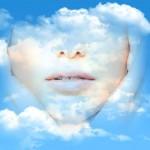 APLICACIONES del OZONO AIRE PURIFICADO con OZONO