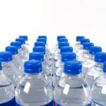 APLICACIONES del OZONO Bebidas tratadas con ozono
