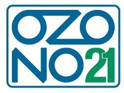 ACCION del OZONO