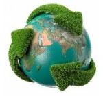 APLICACIONES del OZONO medioambiente y ozono