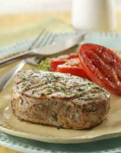 Marinados para mayor inocuidad de la carne fresca
