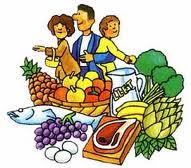 alertas alimentarias