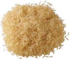 arsenico del arroz