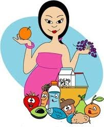 alimentos BIOLOGICOS