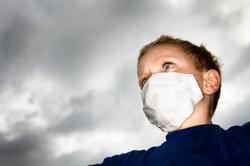 enfermedades relacionadas con el medio ambiente