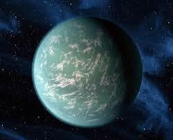 superplaneta