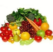 Alimentos aptos