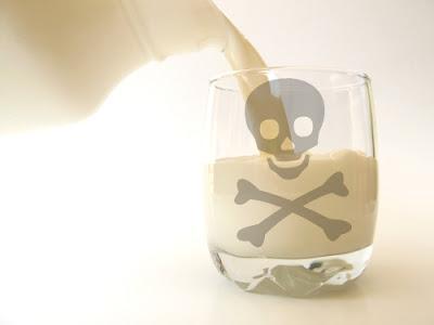 Presencia de leche con leche xnxx