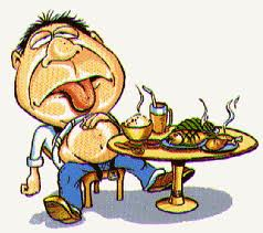 ALIMENTACION , sueño y obesidad