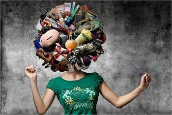 MENTAL el Nuevo Orden Mental MENTAL el Nuevo Orden Mental MENTAL MENTAL
