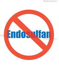 Endosulfan