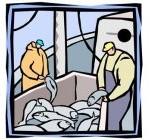 beneficios_del_ozono_industria_pesquera