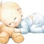Dormir dormir