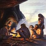 Marisco en la dieta ibérica Neanderthal de hace 150.000 años