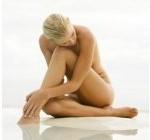 OZONO beneficios a TU piel
