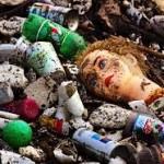 PLASTICOS y NUESTRA CONTAMINACION INTERNA