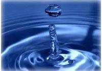 Crean un método más económico y eficiente para descontaminar el agua y el suelo, con GAS de OZONO