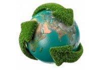 CAPA de OZONO y OZONO bueno con el medioambiente y en la desinfección