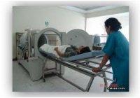OZONOTERAPIA OZONO MEDICINA BIOLOGICA. Esquema de tratamiento con Ozonoterapia