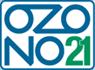 El blog de Ozono 21