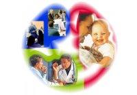 salud bienestar ozono