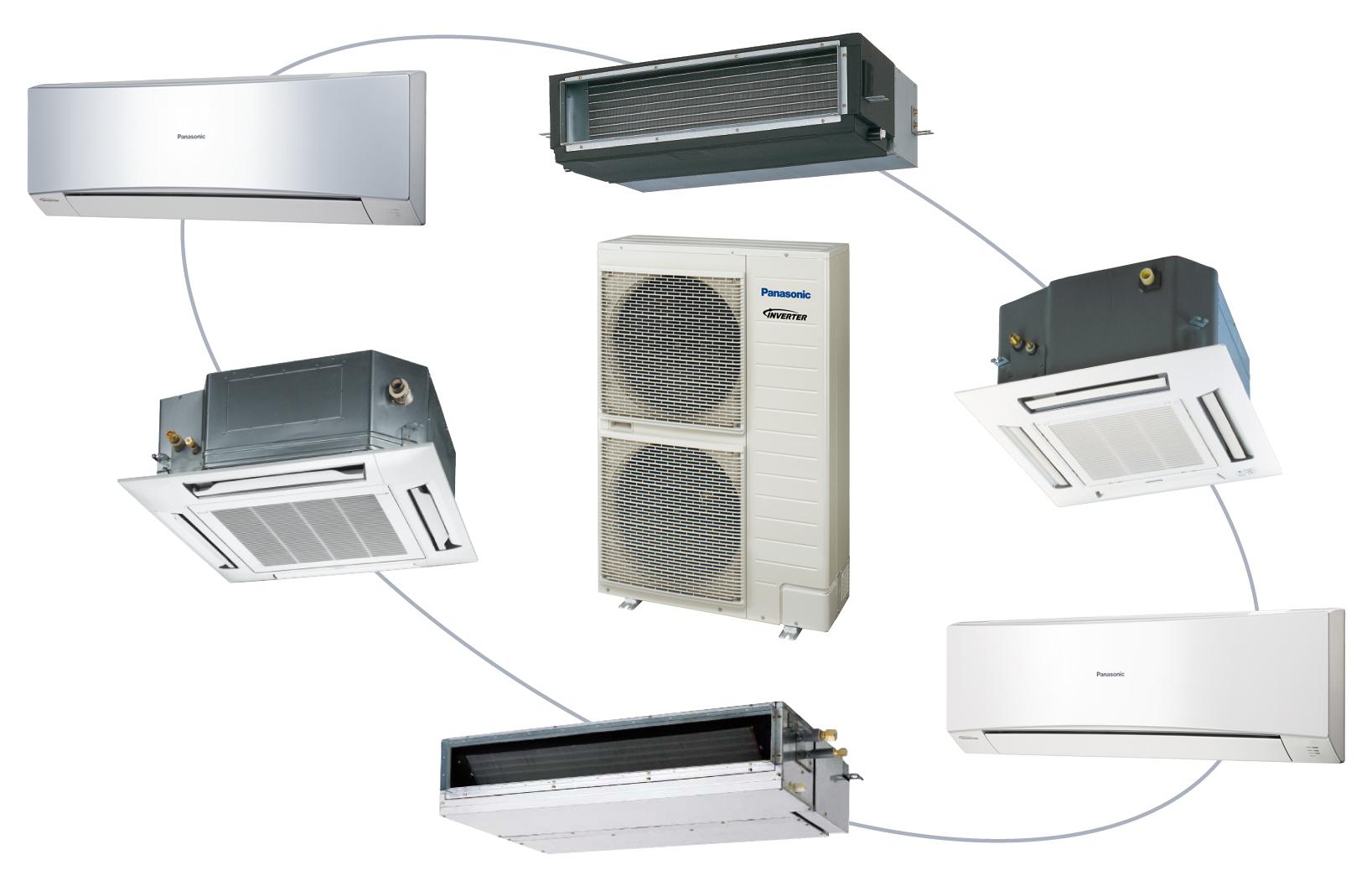 Ozono Para Sistemas De Refrigeraci 243 N Ozono 21