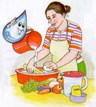 Ozono para alimentos de cocina ozono 21 - Cocinar verduras para dieta ...